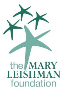 Mary Leishman Foundation